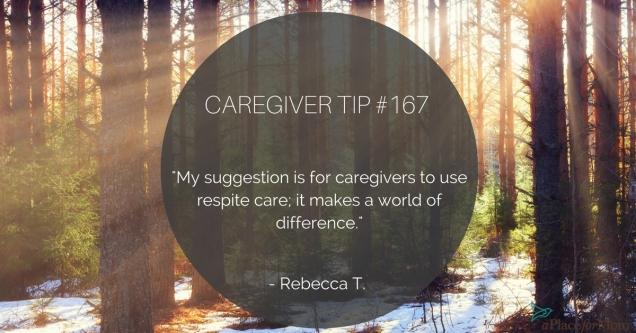 caregiver-tip-167