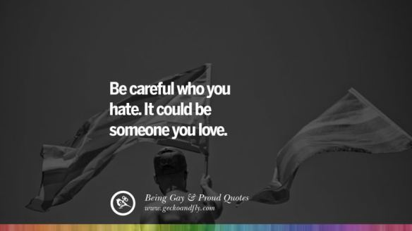 gay-quotes-10-830x467